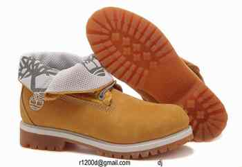 chaussures vente cher timberland femme pas chaussures jqzUVpGMLS